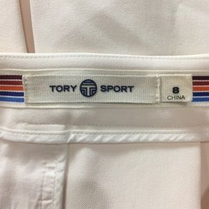 Tory Burch Skirts - TORY BURCH TENNIS/ sports Pleated skirt